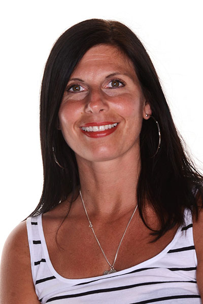 Angie-Miller