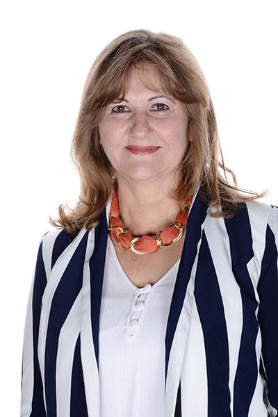 Sarah-Izat
